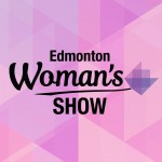 edm womans show logo