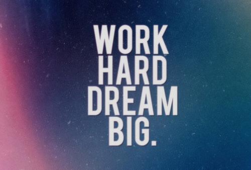 inspirational-quotes-tumblr-20141002031801-542cc3e9548ba