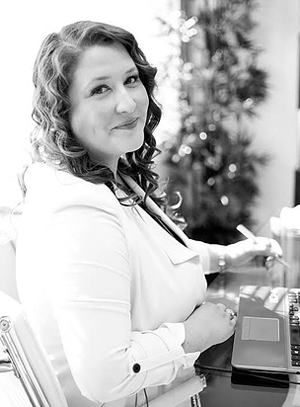 marija-pavkovic-business-consulting