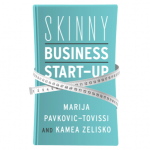 wbusiness-books-skinny-business-start-up