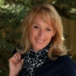 Karen Allbright WB testimonial