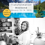 business-consulting-banff-2015