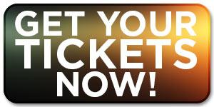 get-tickets-calgary