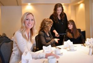women-business-network