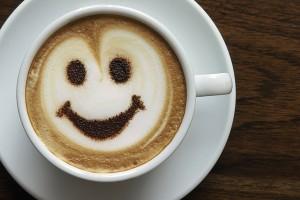 coffee meetup