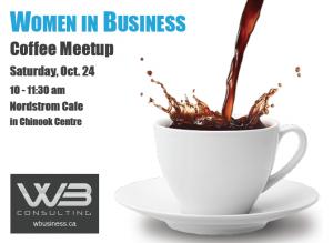networking-calgary-coffee-meetup