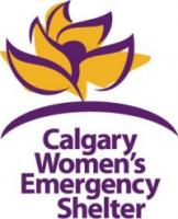 Calgary-Women-Shelter1389