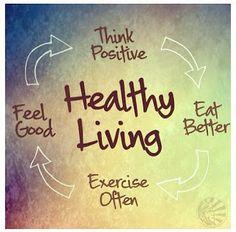 wb-speaking-eo-health-day-calgary-2015